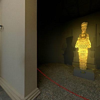 Efes Müzesi - 3