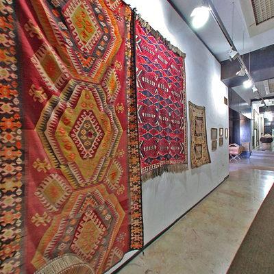 Anamur Müzesi 4