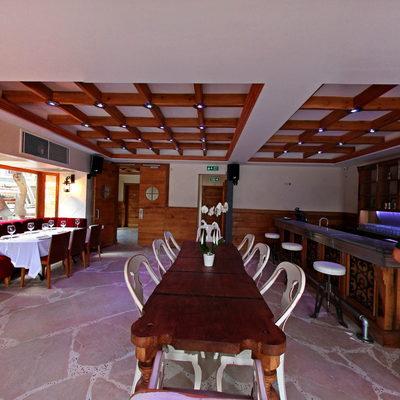 Nart Cafe 4
