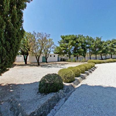 Seddülbahir Fransız Mezarlığı ve Anıtı 6