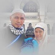 AminullahAbisiti