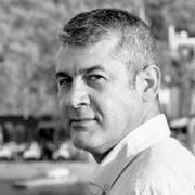 YusufBenli