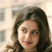 NadiaKhan
