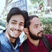 SyedMuneebIqbal