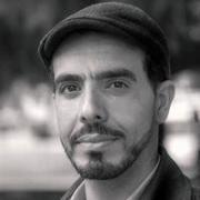عمرقرقيط