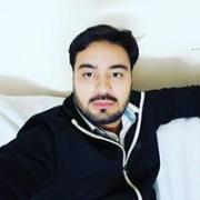 AhmerKhan
