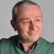 MehmetAliGürsel