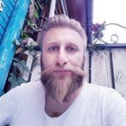 MustafaBektaş