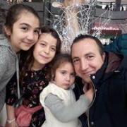 MehmetCanDemir