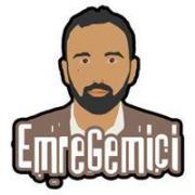 EmreGemici