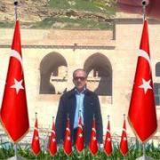 MehmetDüz