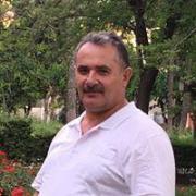 MustafaKanbur